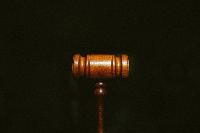 W jakich sprawach pomocny będzie prawnik?