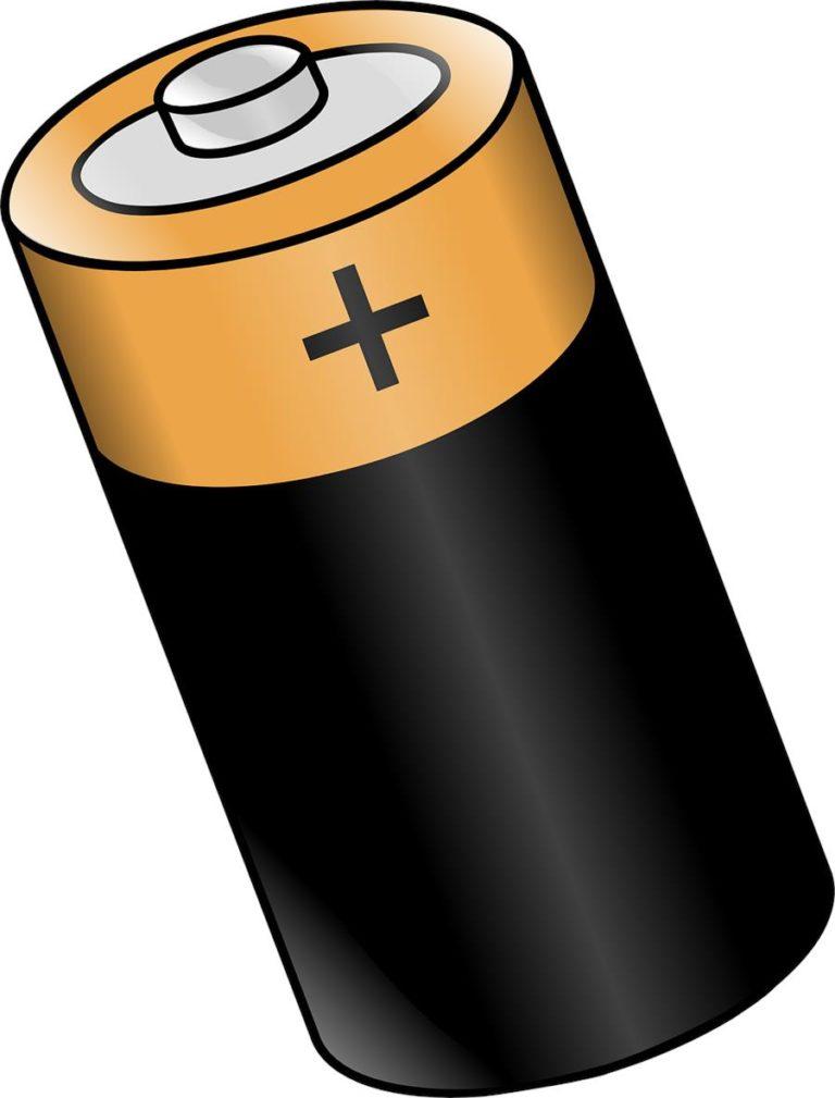 Podstawowa zasada działania akumulatora samochodowego