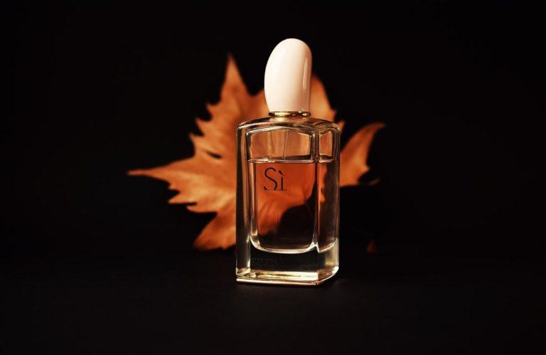 Jak pozyskać wyjątkowe perfumy?