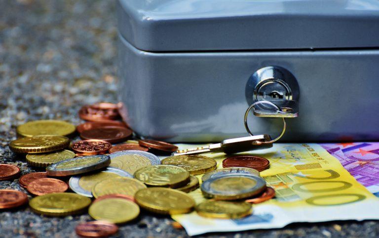 Kredyty hipoteczne w kontekście rynku nieruchomości