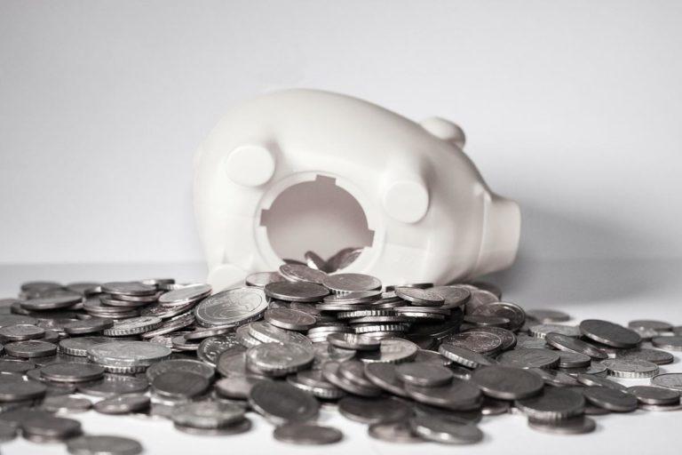 Pośrednictwo finansowe – jak wybrać?