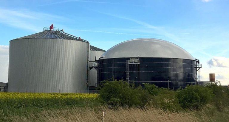 Doskonały analizator biogazu – czy warto?