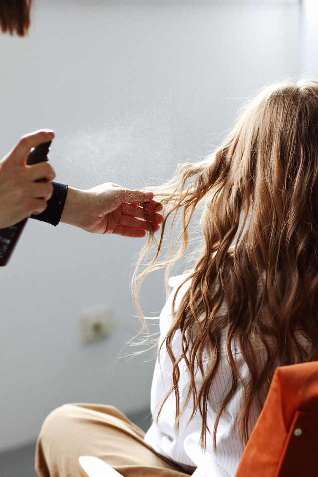 Nie popełnij prostych błędów przy wyborze nowego fryzjera