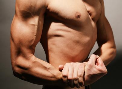 Jak wspomagać wzrost tkanki mięśniowej?