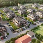 Sprawdź, dlaczego warto wybrać mieszkanie na obrzeżach miasta