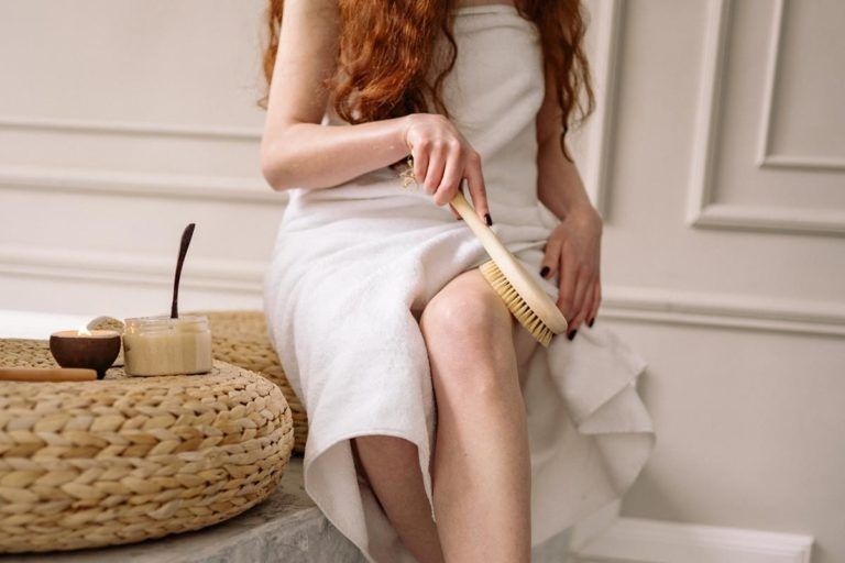 Świetne wskazówki dotyczące lepszego masażu i większego sukcesu